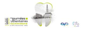 Journées Dentaires Arrageoises @ Hôtel Mercure Atria