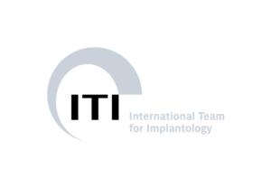 3e Study Club ITI de 2019 @ Arras